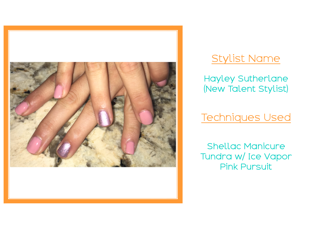 stylistpremiersquareNails