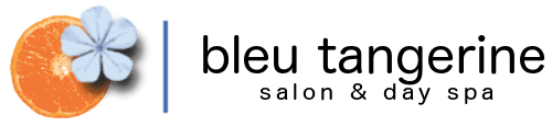 Bleu Tangerine Salon & Day Spa