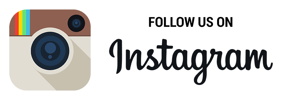 Click to follow the Bleu Tangerine Instagram!
